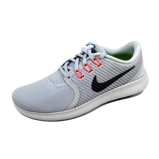 Nike Free RN Commuter Pure Platinum/Cool Grey 831511-004