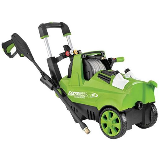 Earthwise PW18503 1850 PSI Electric Pressure Washer