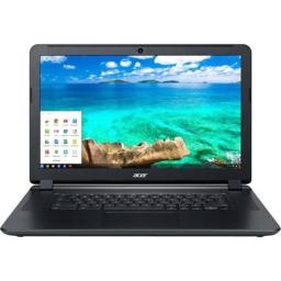 acer-america-c9103916-15-6-in-i3-5005u-4gb-32gb-chrome-book-76c1668307b2d26a
