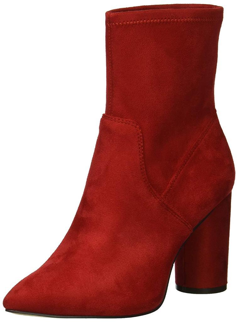 BCBGeneration Women's Ally Fashion Boot