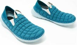Merrell Quilted Slip-Ons Hut Moc NEW A369717