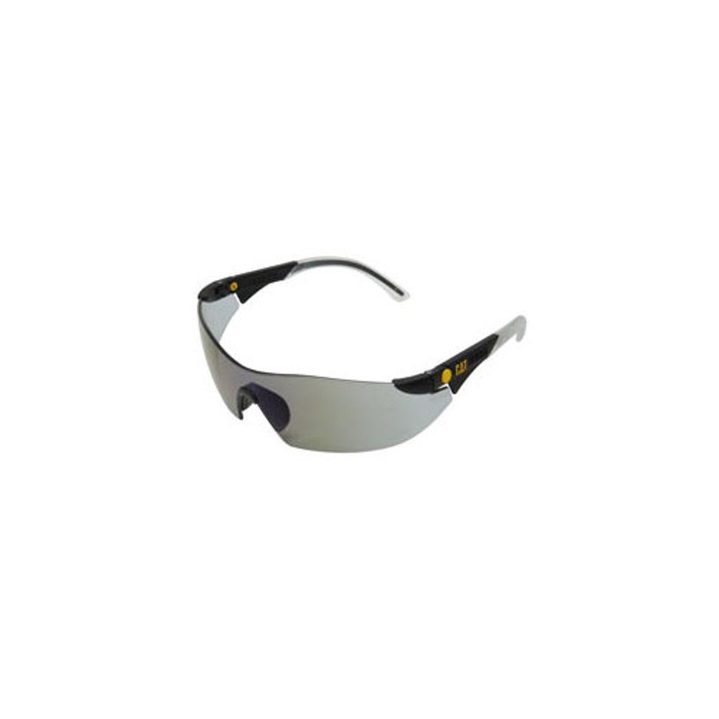 07364e224073e CAT® MERCHANDISE Cat merchandise dozer105 dozer105 safety glasses ...
