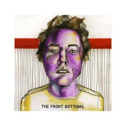 Front bottoms front bottoms compact discs