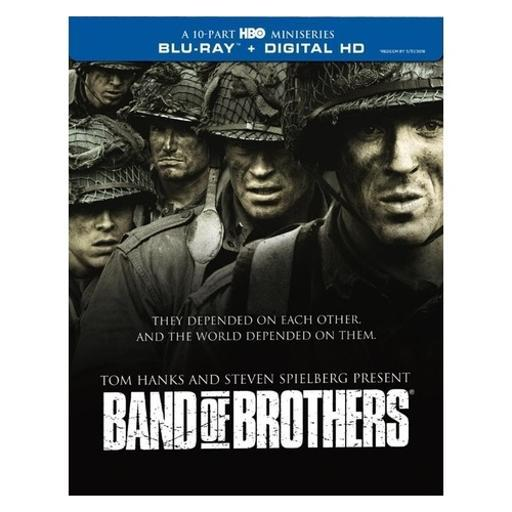 Band of brothers (blu-ray/6 disc/digital copy/re-pkgd) 81EMGKBZPR2GXB8E