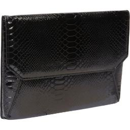 Fabrique ff snk9-1 snake black envelope for 9.7in