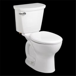 american-standard-215bb004-020-cadet-pro-right-height-round-front-toilet-10-in-rough-in-6-litre-less-seat-white-d6e589066f16a636