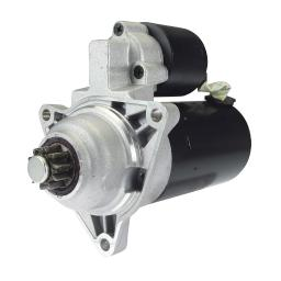 Rareelectrical STARTER SOLENOID COMPATIBLE WITH ALLIS CHALMERS TRACTOR TL 545 H 180 185 190 7000 7010 7020 8010