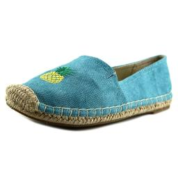 1-4-3-girl-womens-island-closed-toe-espadrille-flats-awcvknoscqax94do