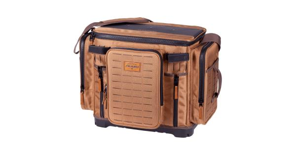 Plano plabg371 plano guide series 3700 xl tackle bag