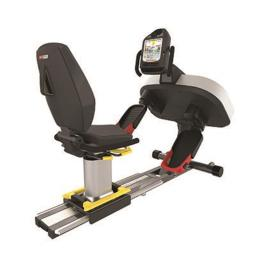 Fabrication Enterprises 10-6043 Lateral Stability Trainer with Standard Seat