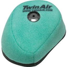 Twin Air Pre-Oiled Air Filter 152215X 152215X