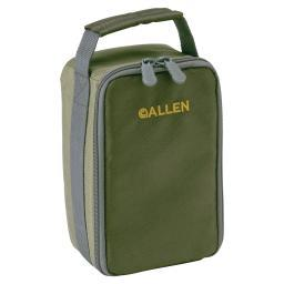Allen Cases 6358 Allen Cases 6358 Willow Creek Reel & Gear Case