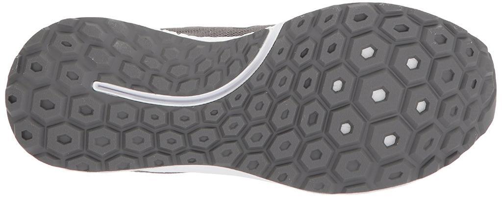 03630bb6605a3 New Balance Women's 1165v1 Fresh Foam Walking Shoe