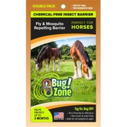0bug-zone-fly-mosquito-double-pack-barrier-tags-for-horses-a3d1c6059036d221