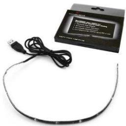 antec-bias-lighting-for-hdtv-with-51-1-cable-9sgurppbmvi4cwh8