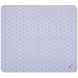 3M Mobile Interactive Solution Mp114-Bsd1 3M(Tm) Precise(Tm) Mouse Pad With Non-Skid Backing, Battery Saving Design-Bi