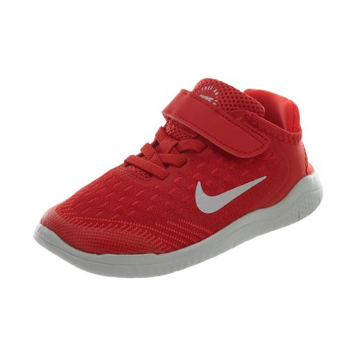 Nike Free Rn 2018 Little Kids Style: Ah3452