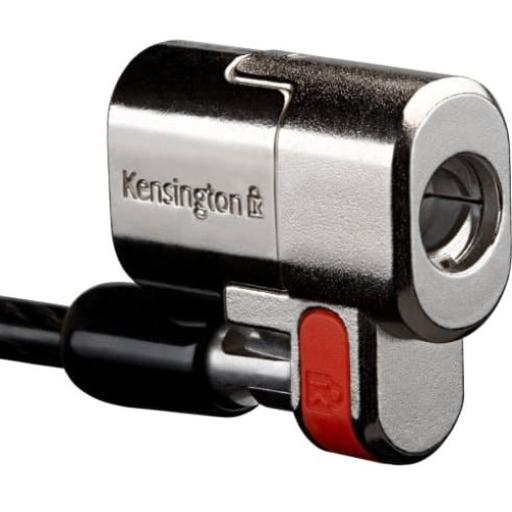 Kensington technology - security k62845m clicksafe custom non-standard