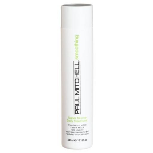 Paul Mitchell Super Skinny Daily Treatment 10.14 Oz 1372516