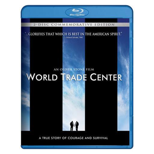 World trade center (blu ray) (ws/5.1 dol dig) VCIZEGFCM8UY8CGD