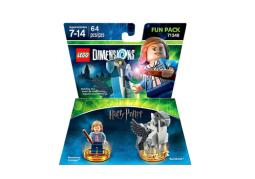 Lego dimensions fun pack hermione (harry potter) LD55207