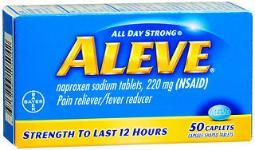 aleve-pain-and-fever-reducer-caplets-50-ct-gzjgpxul15y4j0st