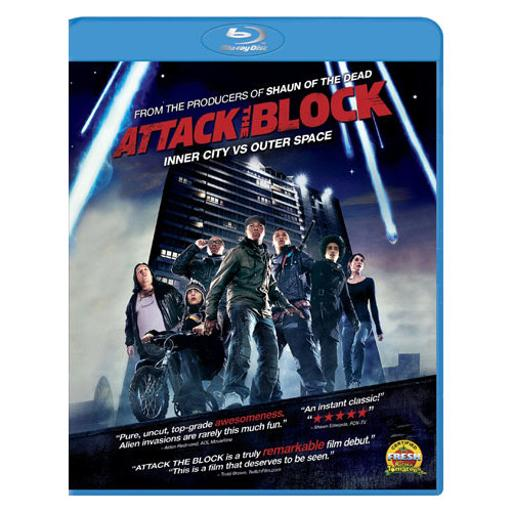 Attack the block (blu-ray/eng/fren-paris/dd 5.1/2.40/ws) VMKT3CMNMJOUEKXU