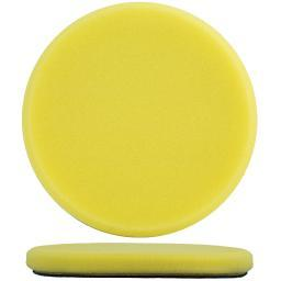 "Meguiar's 5""soft foam  polishing disc"
