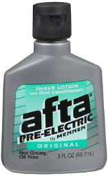 afta-by-mennen-pre-electric-shave-lotion-original-3-oz-pack-of-4-4f5ed95f63e68016