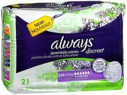 always-discreet-bladder-protection-s-m-moderate-3pks-of-21-honvx6icfdvg2dc2