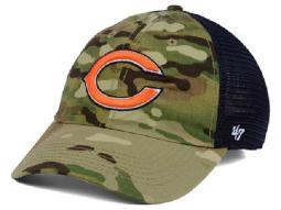 chicago-bears-nfl-47-brand-camo-stretch-fitted-hat-qe1hp5dfsd87bgcg