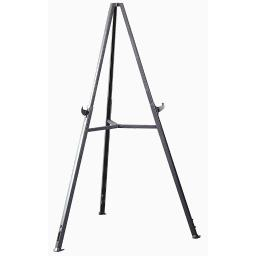 Ghent triumph display easel 19250