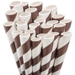 paper-drinking-straws-7-75-50-pkg-brown-white-striped-pkz2s9avg9hlumtd