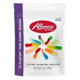 albanese-world-best-12-flavors-gummy-worms-9330db41453f348d