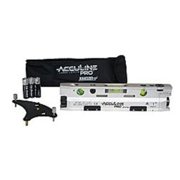 acculine-pro-40-6184-three-beam-magnetic-torpedo-laser-level-with-base-5g4f0tsosssijyil