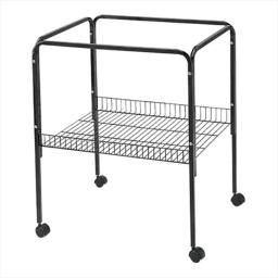 a-e-cage-ae18-st-black-universal-stand-for-cages-7fjlmgvpihzxkh3p
