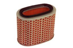 Emgo Replacement Air Filter for Honda Shadow 1100 89-05 12-90370