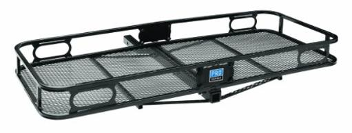 Pro Series 63152 Rambler Hitch Cargo Carrier For 2