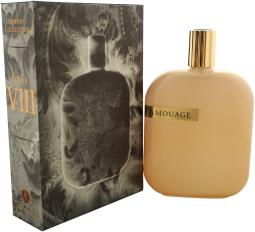 amouage-library-collection-opus-viii-edp-spray-3-4-oz-pack-of-1-gugf9sqzniujjbie