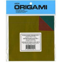 origami-paper-5-875-x5-875-18-sheets-assorted-foil-foil-double-sided-6hacuqb6p92dacpl