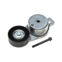 Ac delco acdelco 38185 professional automatic belt tensioner and pulley assembly