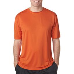 a4-n3142-adult-cooling-performance-tee-athletic-orange-small-j2xouaezpyrimo35
