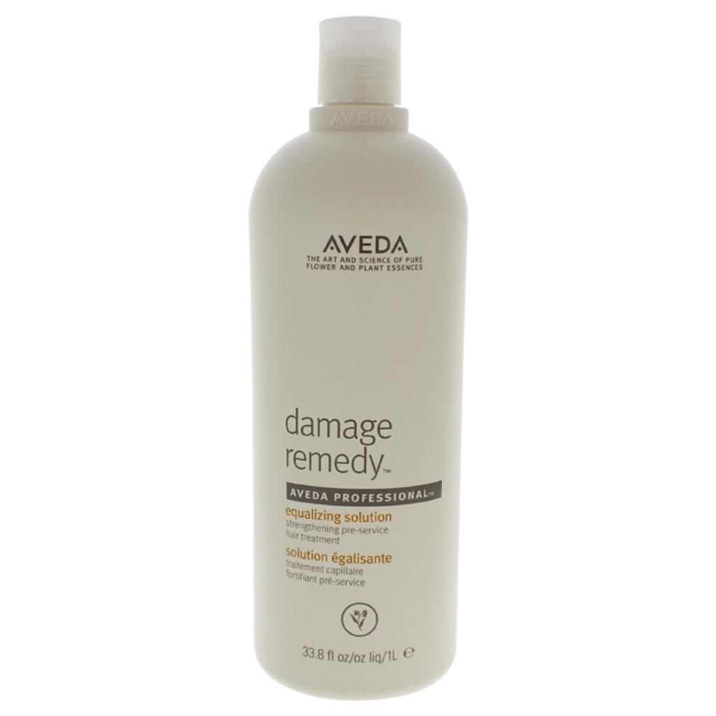 Aveda BB Damage Remedy Equalizing Solution, 33.8 Oz