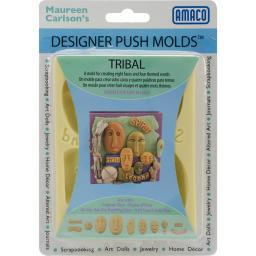 designer-push-molds-tribal-lbsodjhoilxpdpy8