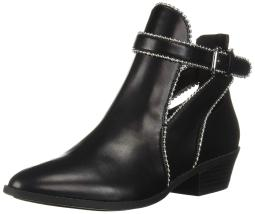 BCBGeneration Women's Winona Bootie Ankle Boot