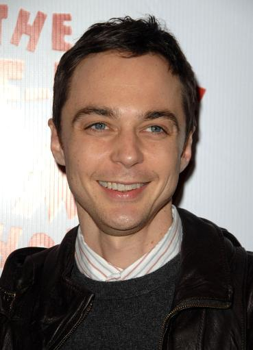 Jim Parsons At Arrivals For The Pee-Wee Herman Show Opening Night, Club Nokia At L.A. Live, Los Angeles, Ca January 20, 2010. Photo By: Dee. LHZILVXSRLIJWPH6