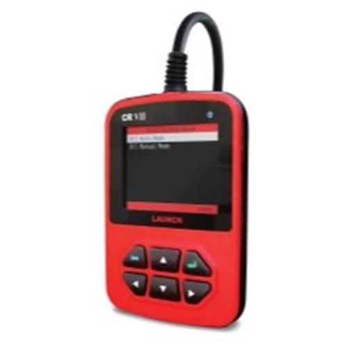 Launch Tech LAU301050139 CR7 OBDII Diagnostic Scan Tool 301050139