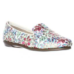 aerosoles-betunia-embroidered-slip-on-loafers-white-i0ppmx3or7jqimxa