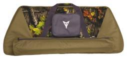 30-06-outdoors-4100sp-30-06-outdoors-bow-case-parallel-limb-41-urban-camo-ry1owvuphy6ghvvi