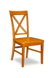 atlantic-lexi-dining-chairs-set-of-2-with-wood-seat-in-caramel-latte-f161e61c7cfe4fc6